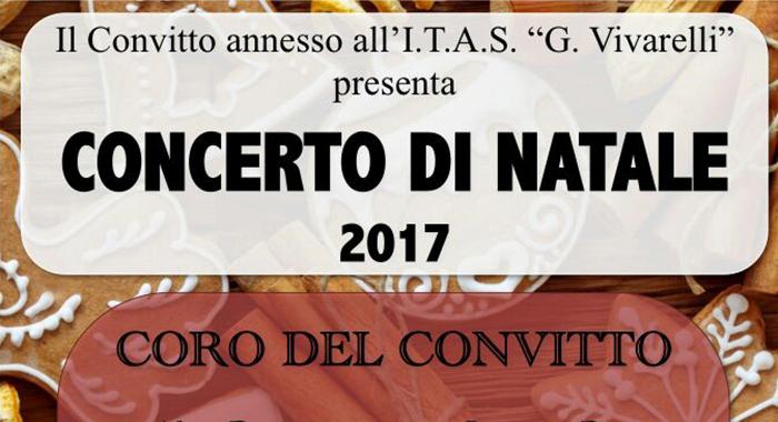 concerto-natale-2017