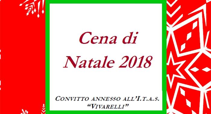 festa-natale-2018