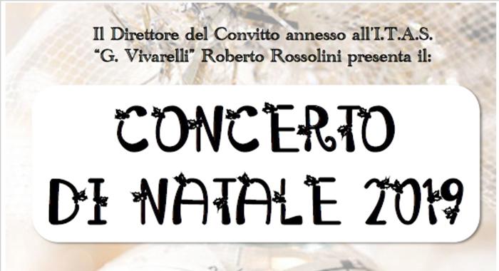 cover-convitto-natale-2019