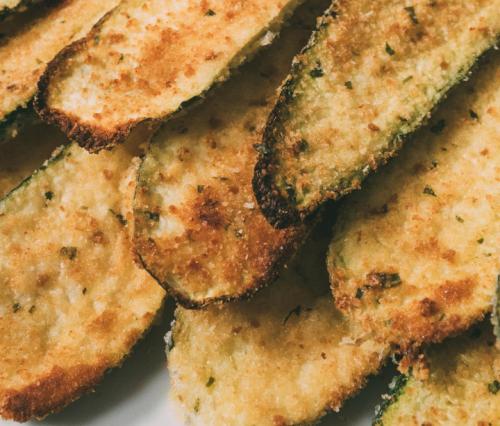 zucchine-gratinate